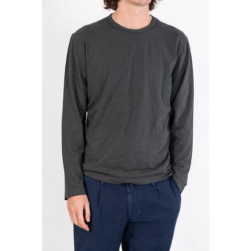7d 7d T-Shirt / Thirty-One / Bosrijk