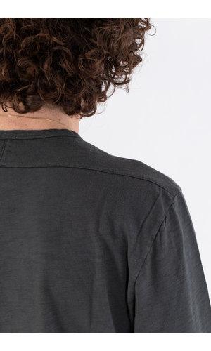 7d 7d T-Shirt / Thirty-One / Forest
