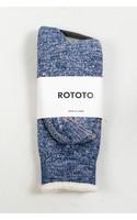 RoToTo Sok / Double Face / Oceaan