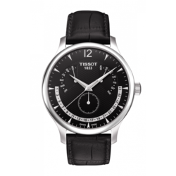 TISSOT Tradition Heren T0636371605700
