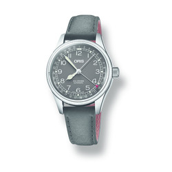 Oris Big Crown Pointer date 01 754 7741-4064 07 5 20 65