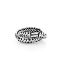 BUDDHA TO BUDDHA Ring Ben Double 607