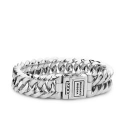 BUDDHA TO BUDDHA armband Small Chain 090