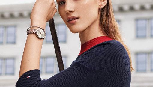 Quartz horloges dames