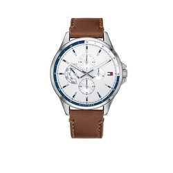 Tommy Hilfiger Shawn TH1791614