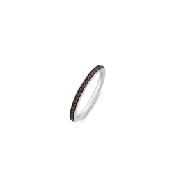 TI SENTO  Ring 1923TB/54