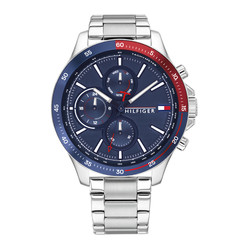 Tommy Hilfiger Bank TH1791718