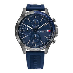 Tommy Hilfiger Bank TH1791721