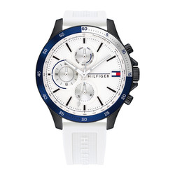 Tommy Hilfiger Bank TH1791723