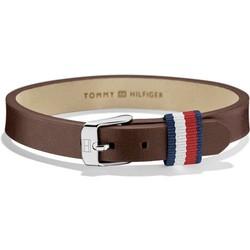 Tommy Hilfiger armband TJ2700957