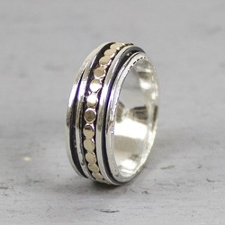 Jéh Jewels ring 19222-59