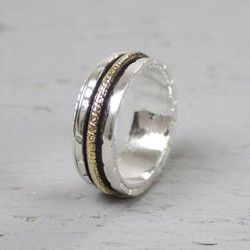 Jéh Jewels ring 18483-59