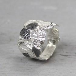 Jéh Jewels ring 19253-58