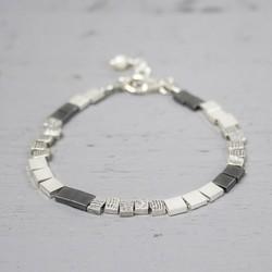 Jéh Jewels armband 13404
