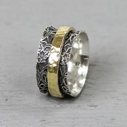 Jéh Jewels ring 19970-58