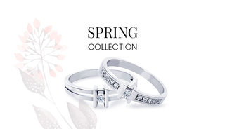 The Spring Collection byR&C