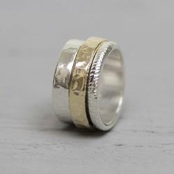 Jéh Jewels ring 19967-56