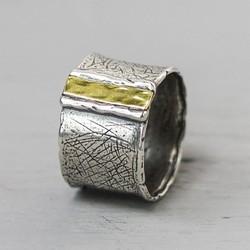 Jéh Jewels ring 20201-56