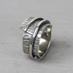 Jéh Jewels ring 17161-54
