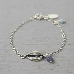 Jéh Jewels armband 20379