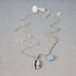 Jéh Jewels collier 20376