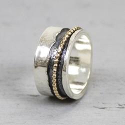 Jéh Jewels ring 18692-58