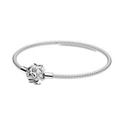 PANDORA Armband 598616C01-21