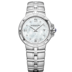 Raymond Weil Parsifal 5180-ST-00995