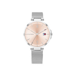 Tommy Hilfiger Reade TH1782206