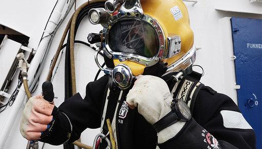 Oris Divers Sixty-Five collectie