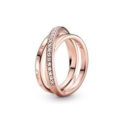 Pandora Rose Ring 189057C01