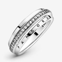 Pandora Ring 199040C01
