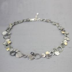 Jéh Jewels collier 20146 -  45cm