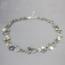 Jéh Jewels Jéh Jewels collier 20146 - 45cm