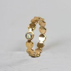 Jéh Jewels ring 20467-54
