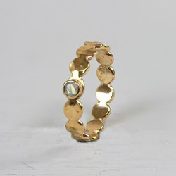 Jéh Jewels ring 20467-56