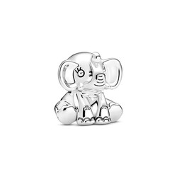 PANDORA Elephant 799088C00