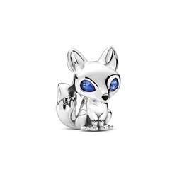 PANDORA Fox 799096C01