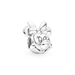 PANDORA DISNEY Minnie 791587