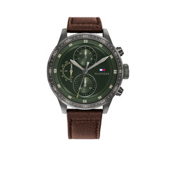Tommy Hilfiger Trent TH1791809