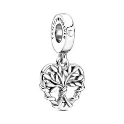 PANDORA Family tree dangle 799149C00