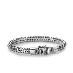BUDDHA TO BUDDHA Armband Ellen XS J150