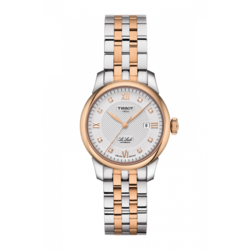 TISSOT Le Locle Dames T0062072203600 Special Edition