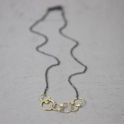 Jéh Jewels  Collier 20312