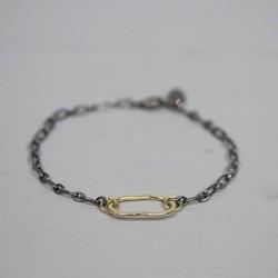 Jéh Jewels Armband 20484