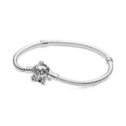 PANDORA Disney Bracelet Cinderella 599190C01