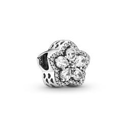 PANDORA Snowflake Charm 799224C01