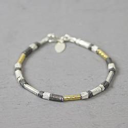 Jéh Jewels Armband 20341