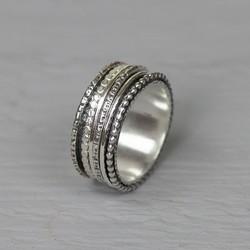 Jéh Jewels Ring 20282/55