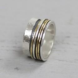 Jéh Jewels Ring 20061/57